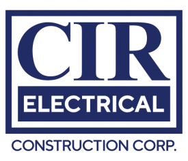 CIR Electrical Construction Corp, Buffalo NY