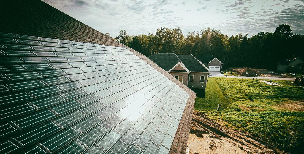 how do solar panels work? Solar by CIR